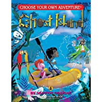 Amazon Best Sellers Best Children S Pirate Books border=