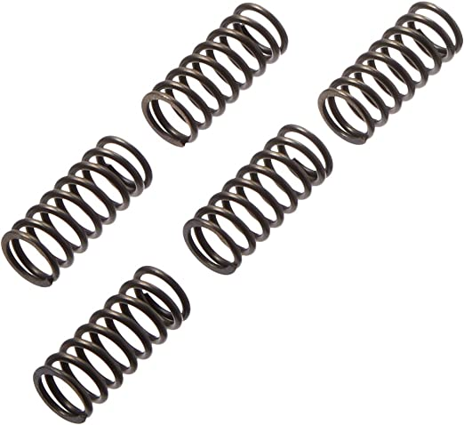 EBC Brakes CSK10 Coil Type Clutch Spring