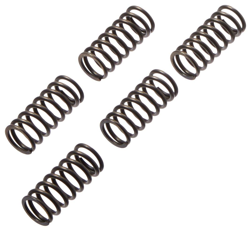 EBC Brakes CSK188 Coil Type Clutch Spring