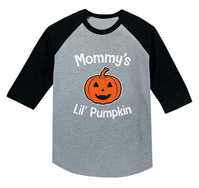 Tstars Cute Jack O Lantern Smiling Pumpkin Halloween Toddler//Kids Sweatshirt