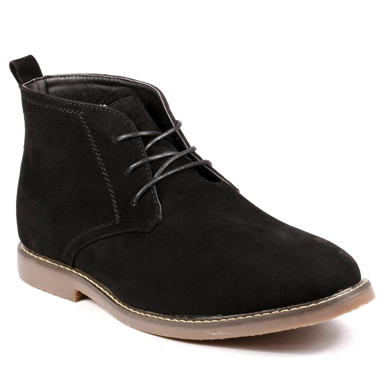 mens chukka boots cheap yu boots