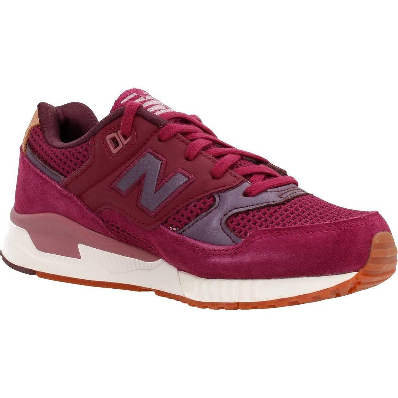Zapatillas New Balance xS2p5bVKP