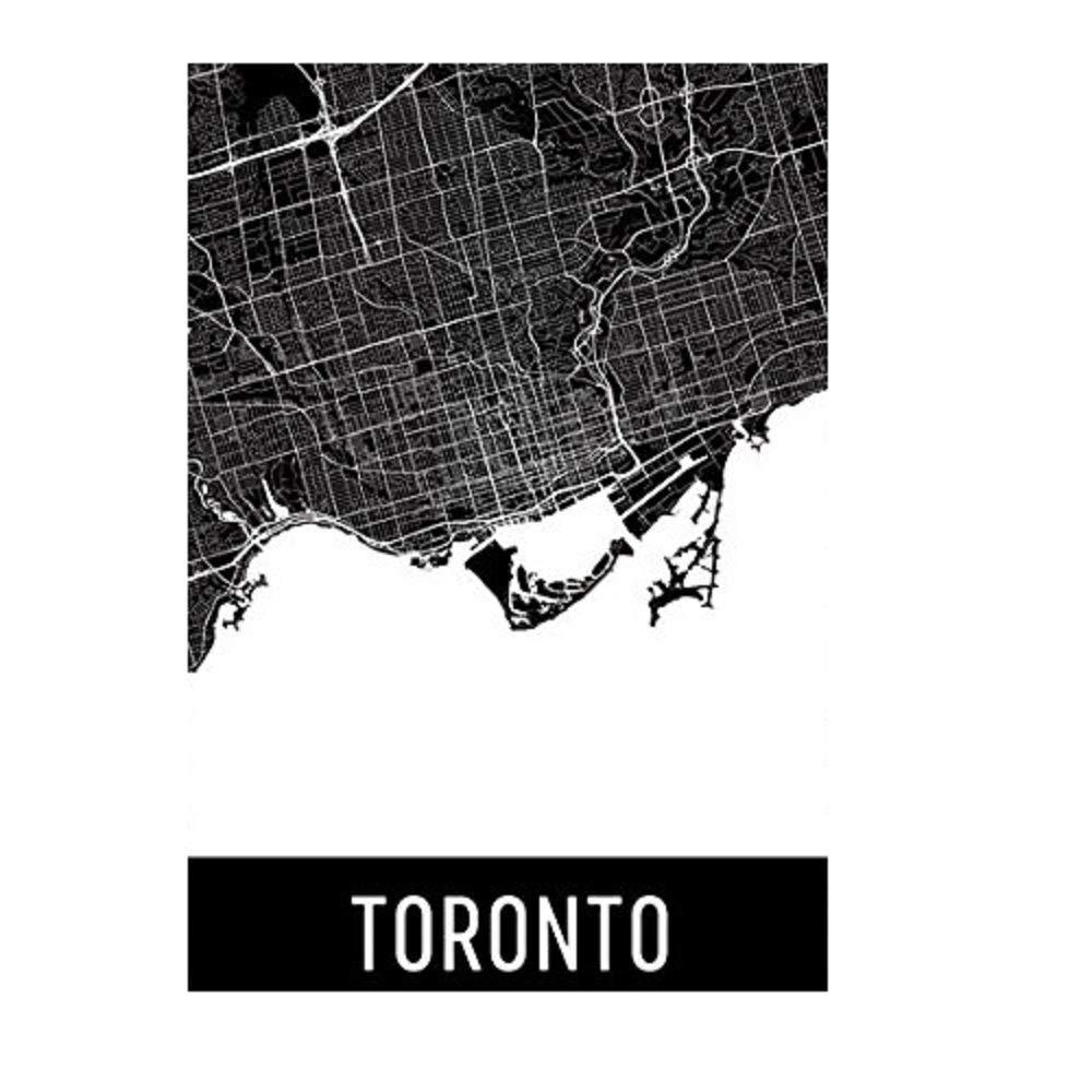 Cool Art Prints Toronto
