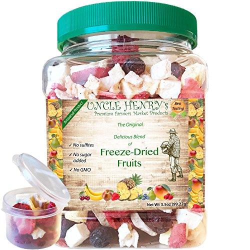 freeze-dried-fruit-9-delicious-fruits-strawberry-blueberry-raspberry-more-1-best-taste-premium-farme
