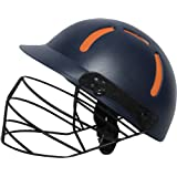 Klapp 20-20 Cricket Helmet for Boys