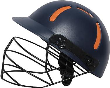 Klapp 20-20 Cricket Helmet for Boys