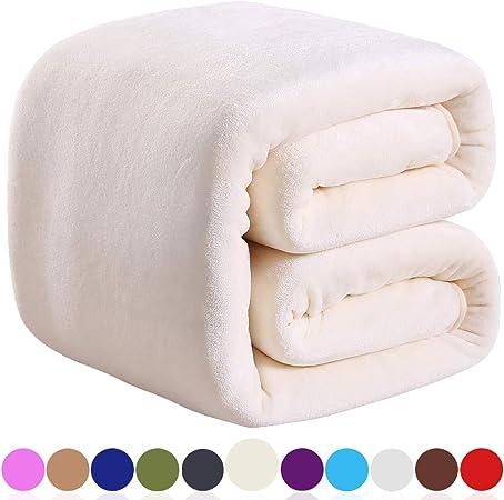 "BATH BLANKET BLEACHED w// 3 ... Premium Select Bath Blanket 70 X 90/"" 2.0 LBS"