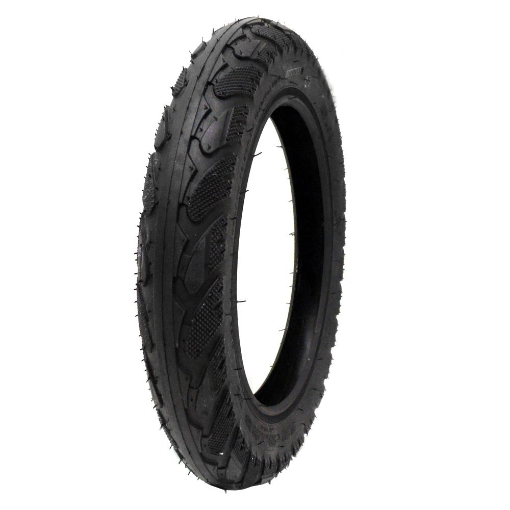 Electric Bike Tire Size 12x2.125 Fits on Razor, Baja, Schwin stingray , Sun-L , X-treme