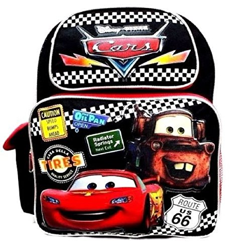 Disney Pixar Cars 3 Boys 15