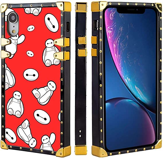 DISNEY COLLECTION Apple iPhone Xr