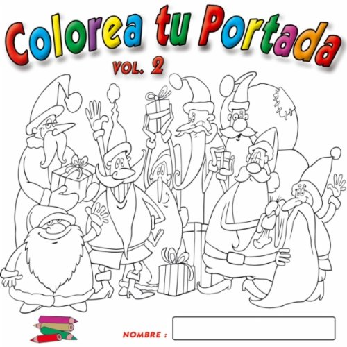 La Pantera Rosa by Banda Infantil on Amazon Music - Amazon.com