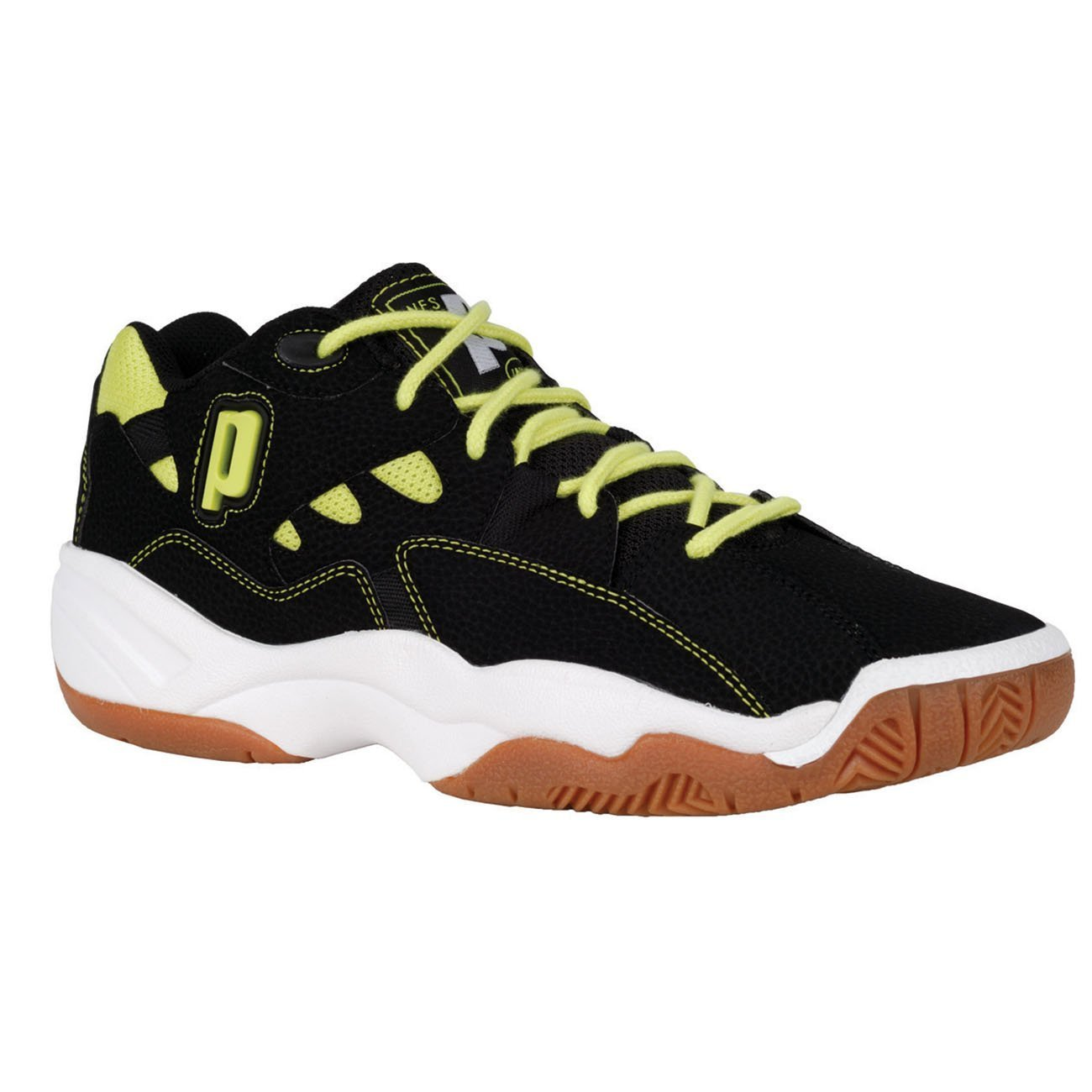 Prince NFS Squash Indoor Shoe Size 6 UK