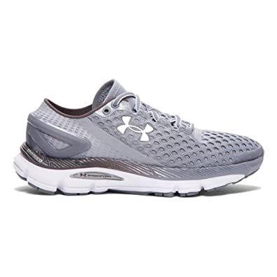 purchase cheap 5a609 4f4f2 Under Armour Women's Speedform Gemini 2 Running Shoe