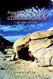 San Diego County Climbing Guide, Dave Kennedy, 0967255325