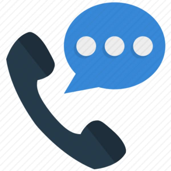 Call text and How do