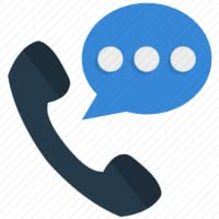 Tablet Call - Free Unlimited Call and Text