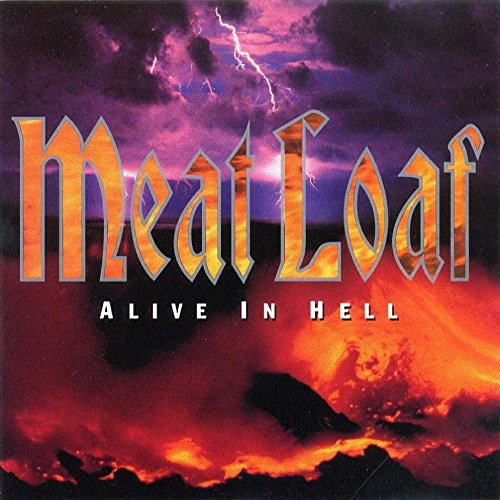 Meat Loaf - The Impossible Concert Disc 1 - Zortam Music