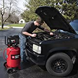 Porter-Cable-PXCMF220VW-20-Gallon-Portable-Air-Compressor