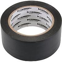 Fixman 192587 - Cinta adhesiva selladora (tamaño: 50mm)