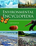 Environmental Encyclopedia, , 1414487363