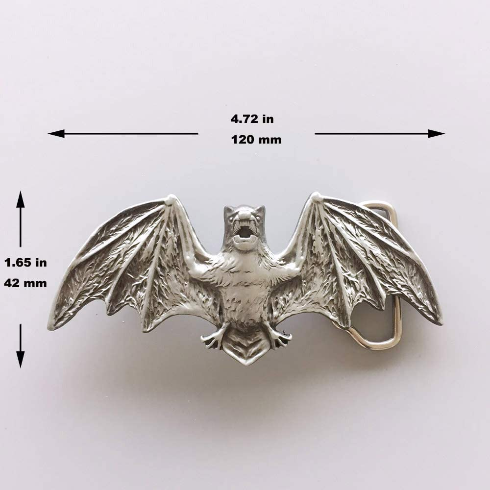 New Men Belt Buckle Mix Style Choices also Stock in US Each Style is Different Rodeo