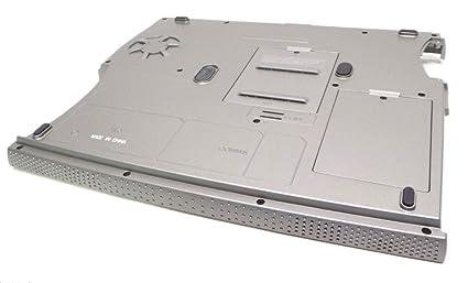 Amazon com: Genuine Dell Inspiron 5100 5150 5160 R5667