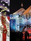 Great American Festivals - St. Paul Winter Carnival