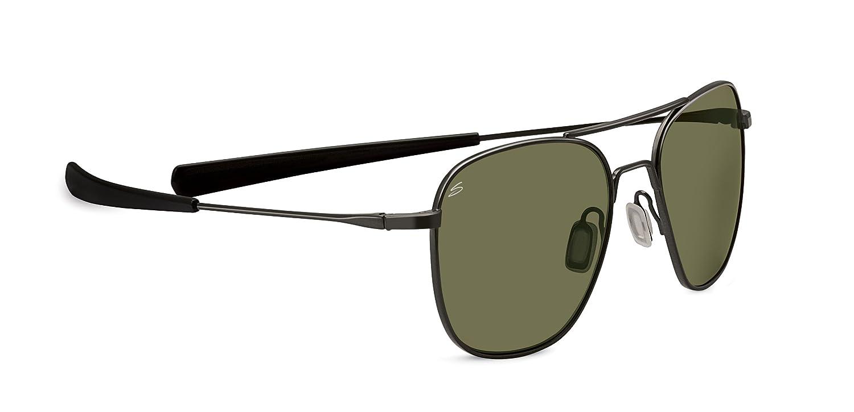 Serengeti Eyewear Sonnenbrille Sortie