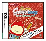 Super Scribblenauts [Japan Import]
