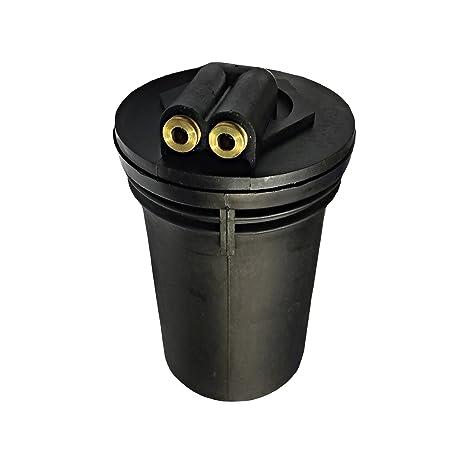 Unidad Automotive 25 – 038000 – 2 Suspensión secador de compresor de aire