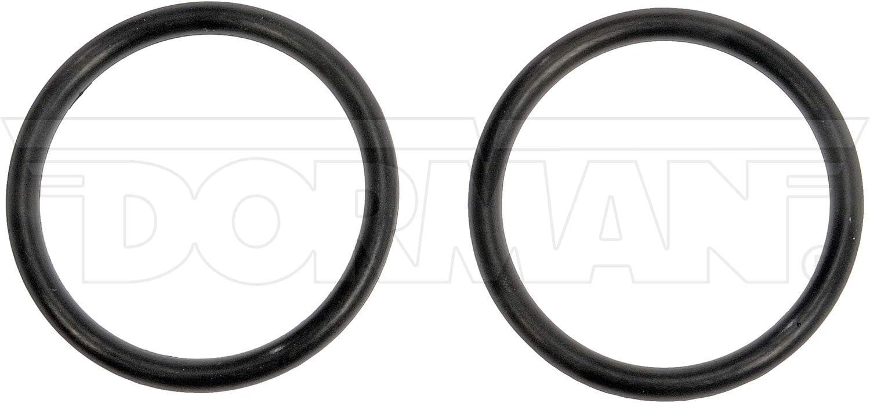OE Solutions 926-162 Lower Radiator Hose O-Ring Dorman