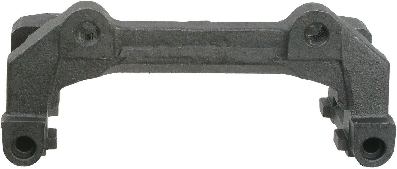 Cardone 14-1239 Remanufactured Caliper Bracket A1 Cardone