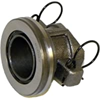 RAM Clutches 40-070 Pro Fork Style Release Bearing