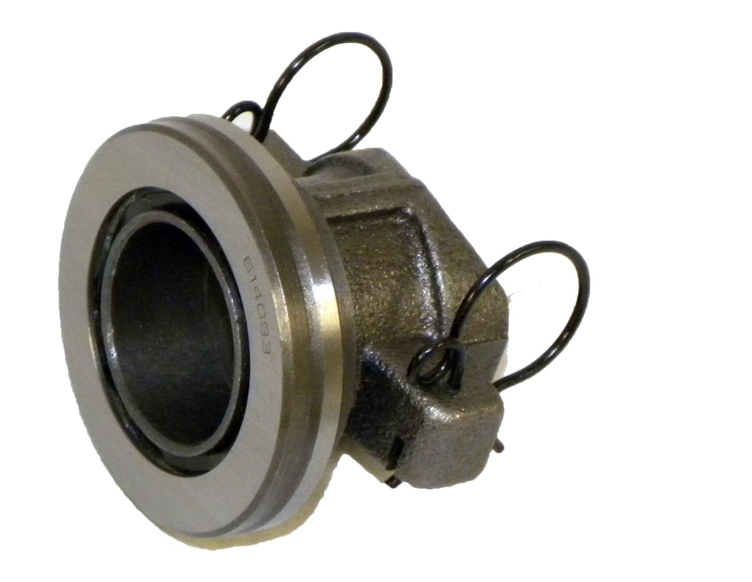 Crown Automotive 53008342 Throw-Out Clutch Bearing