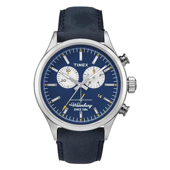 Reloj - Timex - para Hombre - TW2P75400