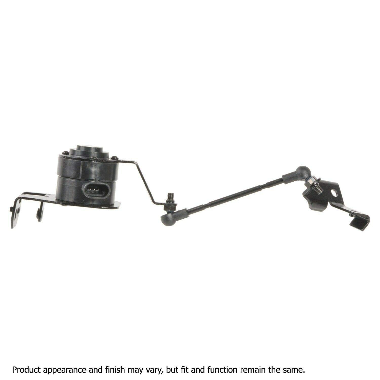 A1 Cardone 4J-0003HS Remanufactured Suspension Ride Height Sensor by A1 Cardone (Image #4)