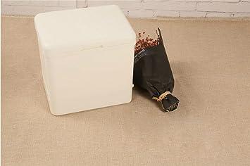 Kühlschrank Outdoor : Dd tragbare liter mini heiß und kalt dual use auto kühlschrank