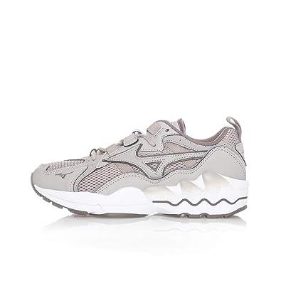 84c726d24349 Mizuno Sneakers Donna Wave Rider 1 D1GA192750: Amazon.co.uk: Shoes ...