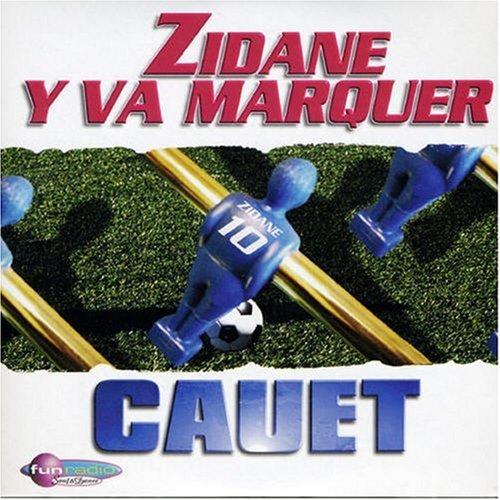 Cauet - Clubbers Guide, Part 2 2006 - Zortam Music