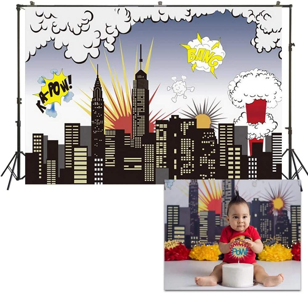 Background Banner Video Shooting Wallpaper Photography Studio Vinyl Wallpaper Vinyl Photography Studio Background Banner Video Shooting The View of The City Cake Child Baby Shower Backdrop Pic