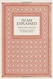 Islam Explained, Tahar Ben Jelloun, 1565848977