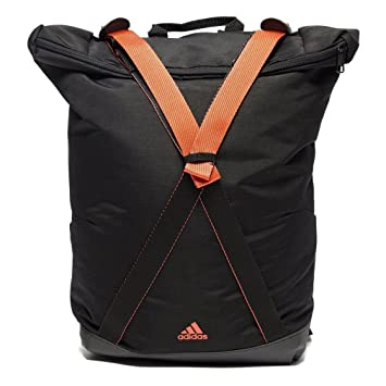 adidas Unisex s Z.N.E. ID Backpack 6f6392dfd6331