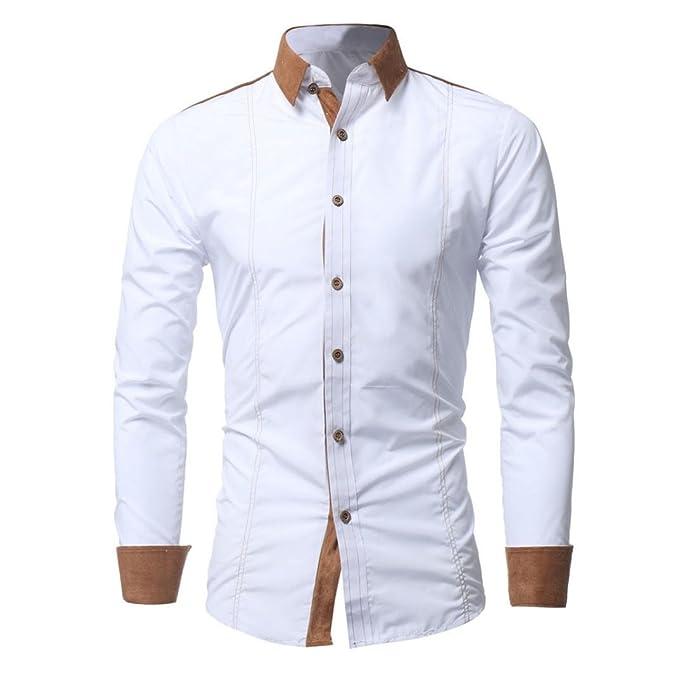 Camicie Uomo Amazon Camicie Camicie Uomo Economiche Amazon Economiche WHIED29Y