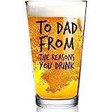Para motivos, To Dad