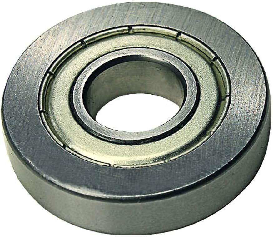 Whiteside LC-1//2 Bearing Lock Collar 1//2ID 11//16OD