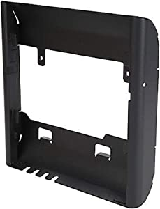 Cisco Wall Mount for IP Phone CP-7800-WMK=,Black