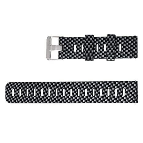 Amazon.com: headytidy Smart Watch Band for Xiaomi Huami ...