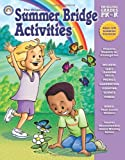 Bridging Grades Prekindergarten to Kindergarten, Rainbow Bridge Publishing Staff, 1604188170