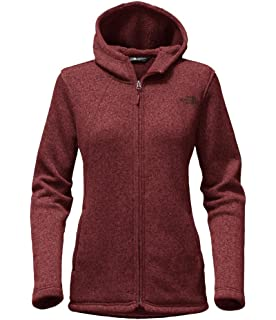 0d108a1f7e1e Amazon.com  The North Face Women s OSO Hoodie  THE NORTH FACE  Clothing