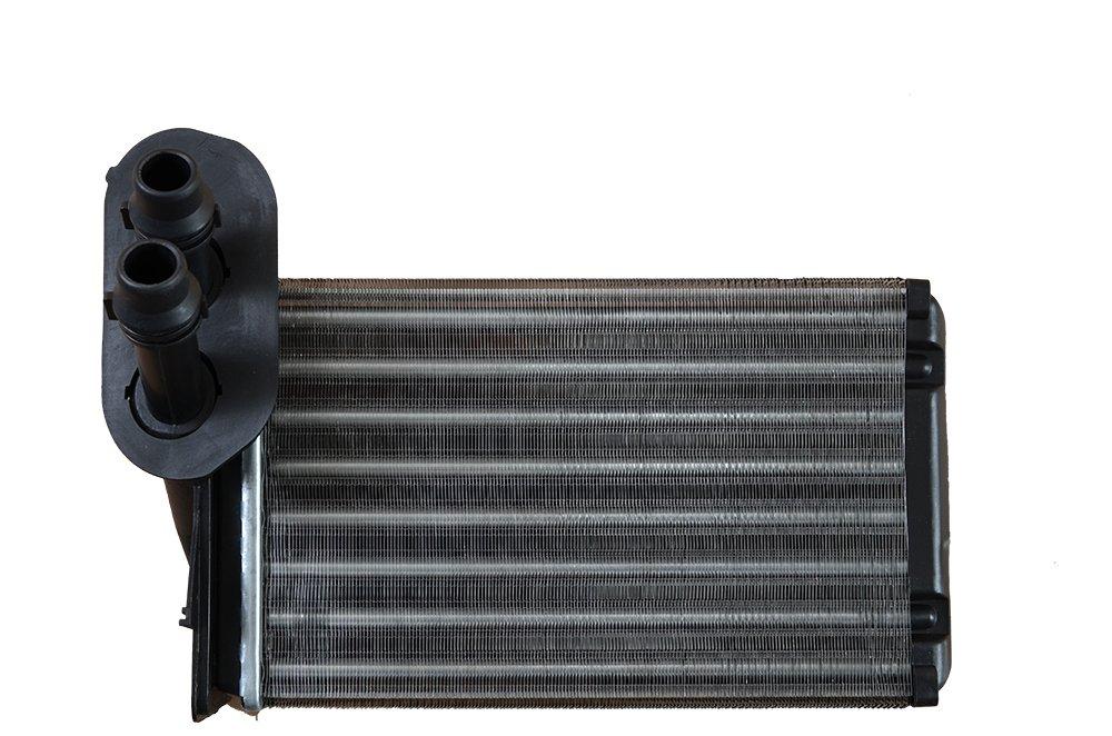 NRF 58223 Radiador de calefacci/ón